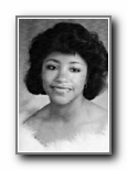 ADRIANE ALLEN: class of 1986, Grant Union High School, Sacramento, CA.