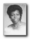 KIMBERELY ANDERSON: class of 1986, Grant Union High School, Sacramento, CA.