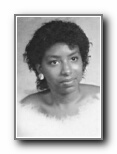 GWENDOLYN ARNOLD: class of 1986, Grant Union High School, Sacramento, CA.