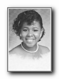 MELANIE BAKER: class of 1986, Grant Union High School, Sacramento, CA.