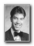 ROBERT BARGAS: class of 1986, Grant Union High School, Sacramento, CA.