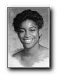 SHEILA BELL: class of 1986, Grant Union High School, Sacramento, CA.