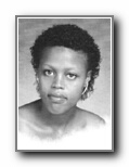 BRENDA BRADFORD: class of 1986, Grant Union High School, Sacramento, CA.