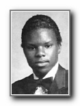 JAMES BROWN: class of 1986, Grant Union High School, Sacramento, CA.