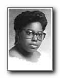 KIMBERLY BROWN: class of 1986, Grant Union High School, Sacramento, CA.