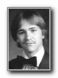 Jay Bucknell: class of 1986, Grant Union High School, Sacramento, CA.