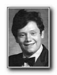 KENNETH BURDAN: class of 1986, Grant Union High School, Sacramento, CA.
