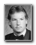 GREGORY LALONDE: class of 1986, Grant Union High School, Sacramento, CA.