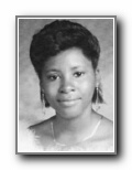 ALESIA LEE: class of 1986, Grant Union High School, Sacramento, CA.