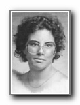 BRENDA LOUCKS: class of 1986, Grant Union High School, Sacramento, CA.
