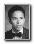 ABRAHAM MAGDALENO: class of 1986, Grant Union High School, Sacramento, CA.