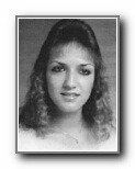 LAURA MARTINEZ: class of 1986, Grant Union High School, Sacramento, CA.