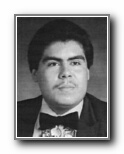 SALVADOR MARTINEZ: class of 1986, Grant Union High School, Sacramento, CA.