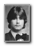 ROBERT MARVEL: class of 1986, Grant Union High School, Sacramento, CA.