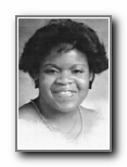 YOLANDA MATTHEWS: class of 1986, Grant Union High School, Sacramento, CA.