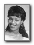DINA MONTIERO: class of 1986, Grant Union High School, Sacramento, CA.