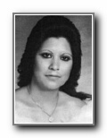 RENCE MORALEZ: class of 1986, Grant Union High School, Sacramento, CA.