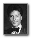 ROBERT MORENO: class of 1986, Grant Union High School, Sacramento, CA.