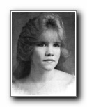 SHARON MYRACLE: class of 1986, Grant Union High School, Sacramento, CA.