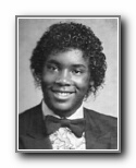 JAMES SAMPLE: class of 1986, Grant Union High School, Sacramento, CA.