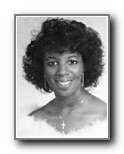 BARBARA SCOTT: class of 1986, Grant Union High School, Sacramento, CA.
