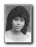 UMA SHARMA: class of 1986, Grant Union High School, Sacramento, CA.
