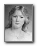 MICHELLE SHEETS: class of 1986, Grant Union High School, Sacramento, CA.