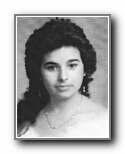 MARGARITA SHALABI: class of 1986, Grant Union High School, Sacramento, CA.