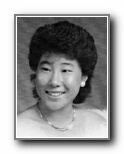 MI KYONG SHIN: class of 1986, Grant Union High School, Sacramento, CA.