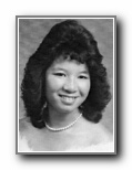 THIP SICHAMPANAKHONE: class of 1986, Grant Union High School, Sacramento, CA.