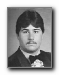 BENJAMIN SIMON: class of 1986, Grant Union High School, Sacramento, CA.