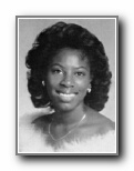 DEBRA TERRELL: class of 1986, Grant Union High School, Sacramento, CA.