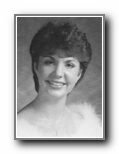 DE ANN THOMAS: class of 1986, Grant Union High School, Sacramento, CA.
