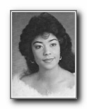 ROSA TONGA: class of 1986, Grant Union High School, Sacramento, CA.