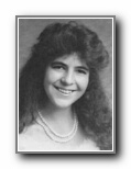 LAURA TORRES: class of 1986, Grant Union High School, Sacramento, CA.