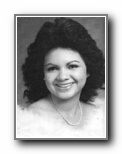 DARCY VALDIVA: class of 1986, Grant Union High School, Sacramento, CA.