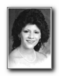 SYLVIA VALENZUELA: class of 1986, Grant Union High School, Sacramento, CA.