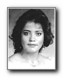 PATRICIA VASQUEZ: class of 1986, Grant Union High School, Sacramento, CA.