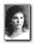 ANGELA VELASCO: class of 1986, Grant Union High School, Sacramento, CA.