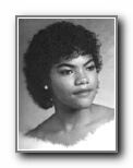 LISA WARREN: class of 1986, Grant Union High School, Sacramento, CA.
