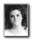 RUTH WESTON: class of 1986, Grant Union High School, Sacramento, CA.