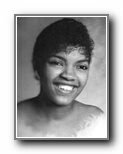 KIM WHITE: class of 1986, Grant Union High School, Sacramento, CA.