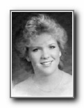 LISA WOOD: class of 1986, Grant Union High School, Sacramento, CA.