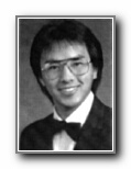 SENG HER: class of 1987, Grant Union High School, Sacramento, CA.