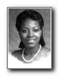 ALONDA HICKS: class of 1987, Grant Union High School, Sacramento, CA.