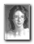 SHERRY HUBBARD: class of 1987, Grant Union High School, Sacramento, CA.