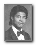ANTHONY JENNINGS: class of 1987, Grant Union High School, Sacramento, CA.