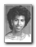 ODETTE JONES: class of 1987, Grant Union High School, Sacramento, CA.