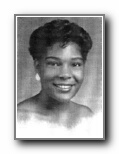 CELESTE KNOX: class of 1987, Grant Union High School, Sacramento, CA.