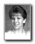 PATRICIA PAYNE: class of 1987, Grant Union High School, Sacramento, CA.